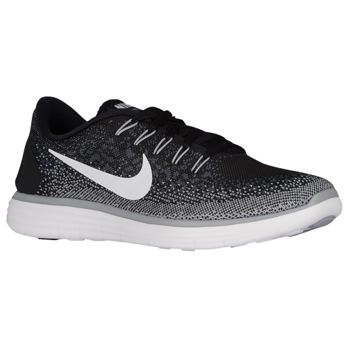 Nike Free Run 3 0 Coupons Eastbay