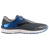 Brooks Adrenaline GTS 18 - Men's - Grey / Blue