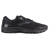Brooks Adrenaline GTS 18 - Men's - All Black / Black