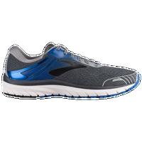 e062f0f208b0a Brooks Adrenaline GTS 18 - Men s - Grey   Blue