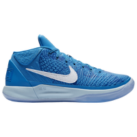 Nike Kobe A.D. - Men's -  Kobe Bryant - Light Blue / Blue