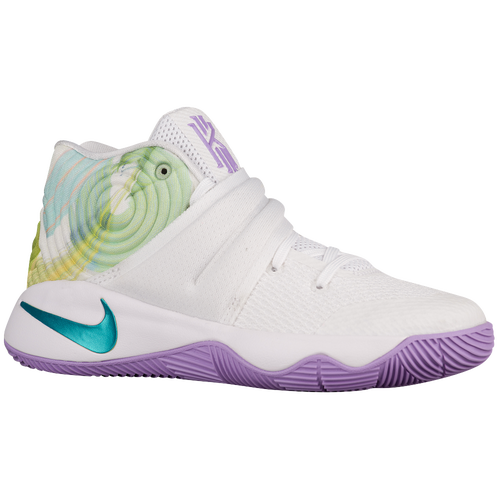 info for 10744 04dfe official nike kyrie 2 boys shoes af085 08989