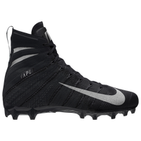 Nike Vapor Untouchable 3 Elite - Men's - Black / Black