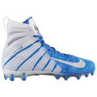 Nike Vapor Untouchable 3 Elite - Men's - White / Blue