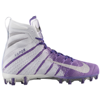1d63fc2ef Nike Vapor Untouchable 3 Elite - Men s - White   Purple