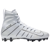 Nike Vapor Untouchable 3 Elite - Men's - White