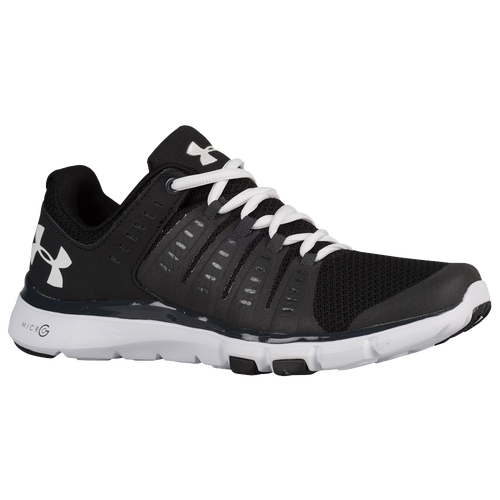Under Armour Micro G Limitless TR 2 - Women s - Shoes 3312532eff