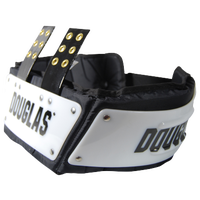 Douglas SP Rib Combo - Men's