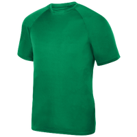 Augusta Sportswear Team Attain Wicking T-Shirt - Men's - Green / Green