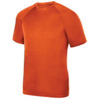 Augusta Sportswear Team Attain Wicking T-Shirt - Men's - Orange / Orange