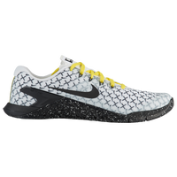 Nike Metcon 4 - Men's - White / Black