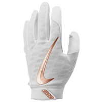 Nike Vapor Elite 2.0 Batting Glove - Men's - White