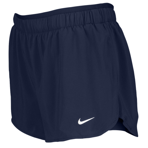 We offer a wide variety of University of Michigan Women's Pants & Shorts products to meet the needs of any UM fan. The M Den is the Official Merchandise Retailer of Michigan Athletics.