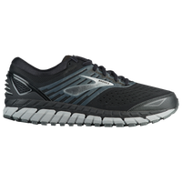Brooks Beast 18 - Men's - Black / Grey