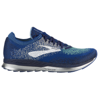 Brooks Bedlam - Men's - Blue / Navy