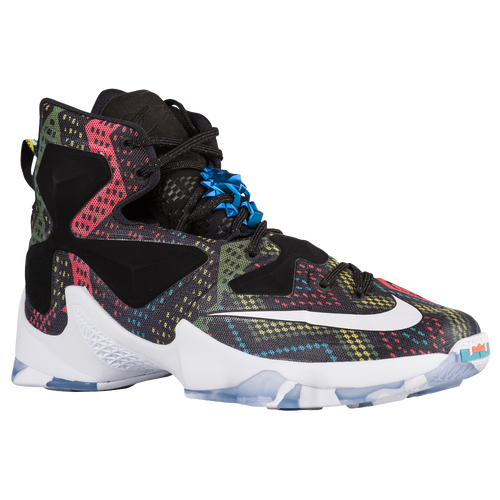 Nike LeBron XIII - Men\u0027s
