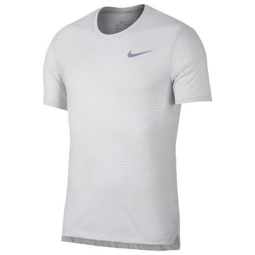 Sleeve T Dri Miler Men's Nike Clothing Shirt Fit Short Running SxIqxEwXdr