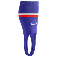 Nike Vapor Stirrup - Purple