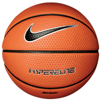 Nike Team Hyper Elite Basketball - Women's