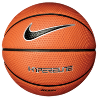 Nike Team Hyper Elite Basketball - Men's