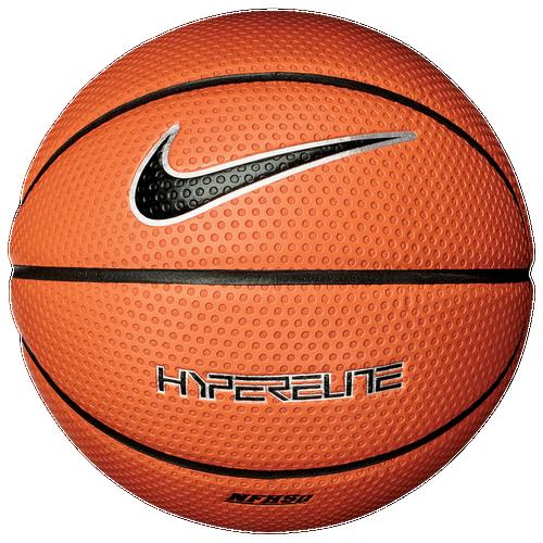 Nike Team Hyper Elite Basketball - Men's - Basketball ...