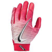 Nike Vapor Elite 2.0 Batting Glove - Men's - Red