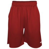 Marucci Performance Short 2.0 - Men's - Red
