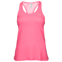 Under Armour Armour Racer Tank - Women's - Pink