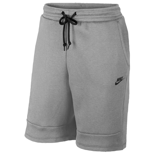 Southpole Men's Fleece Jogger Shorts. by Southpole. $ - $ $ 6 $ 24 99 Prime. FREE Shipping on eligible orders. Some sizes/colors are Prime eligible. out of 5 stars 8. Product Description Southpole active fleece shorts in various colors and designs. Russell Athletic Men's Dri-Power Fleece Short With Pockets.