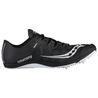 Saucony Endorphin 2 - Men's - Black