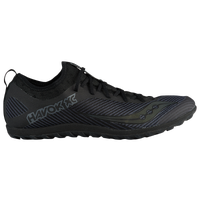 Saucony Havok XC2 Flat - Men's - All Black / Black
