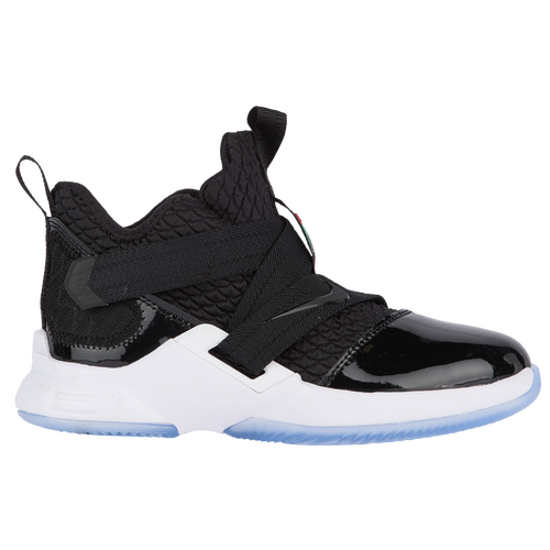 50% off 0a23a Nike LeBron Soldier XII SFG - Boys Preschool - Basketball -  Shoes ...