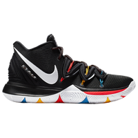 Nike Kyrie 5 - Men's -  Kyrie Irving - Black