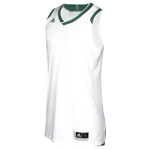 5fbb61cf5 adidas Team Crazy Explosive Jersey - Men s - Clothing