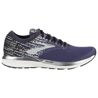 Brooks Ricochet - Men's - Navy