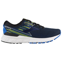 Brooks Adrenaline GTS 19 - Men's - Navy