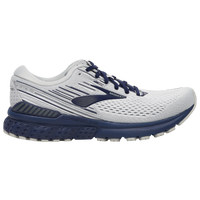 Brooks Adrenaline GTS 19 - Men's - White