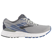 Brooks Adrenaline GTS 19 - Men's - Grey