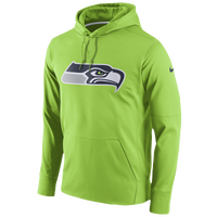 13dfa6f087d7 sale mens nike olive seattle seahawks salute to service sideline polo 10297  6bcb5  reduced nike nfl performance essential po hoodie mens seattle  seahawks ...