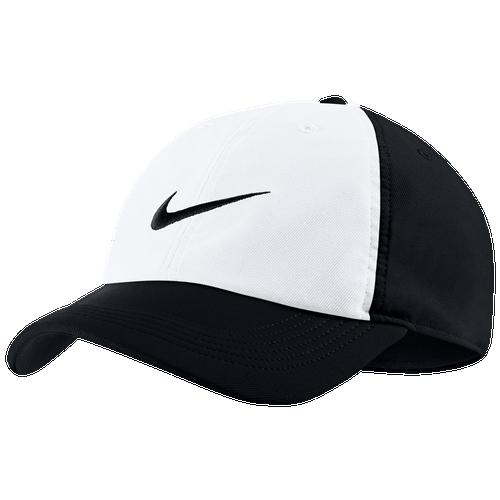 c424bfa5bf8 Nike AeroBill H86 Cap - Men s - Casual - Accessories - Black White