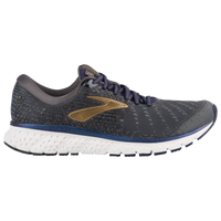 Brooks Glycerin 17 - Men's - Grey