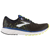 Brooks Glycerin 17 - Men's - Black