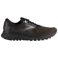 Brooks Glycerin 17 - Men's - Brown / Black