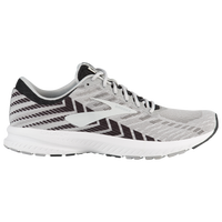 Brooks Launch 6 - Men's - Grey