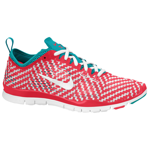 Nike Free Run Tr 50 Mesures Womens