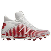 New Balance Freeze 2.0 - Men's - White