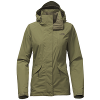 17f023634 discount code for north face jacket eastbay mens 92a70 0b1fa