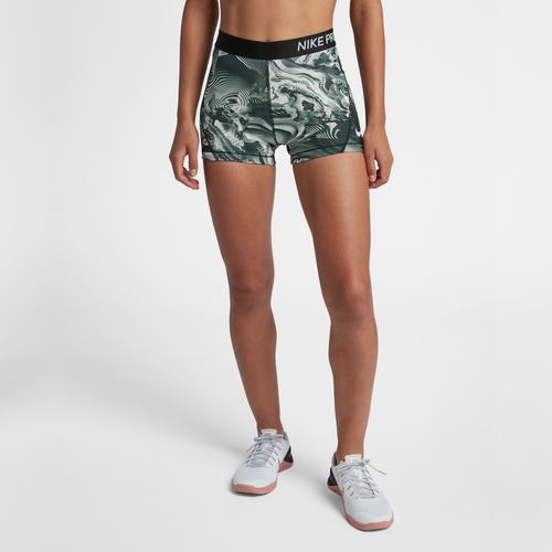 Nike Pro Shorts For Women