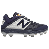 New Balance 3000v4 TPU Low - Men's - Navy