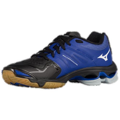 Mizuno Wave Lighting Z2 Court Shoes L18x4378